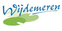 Logo Wijdemeren